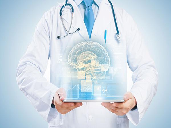 частный наркологический центр в Симферополе