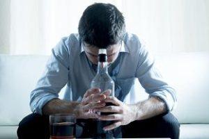 анонимное лечение алкоголизма в Симферополе
