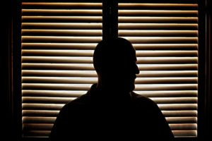 анонимное лечение наркомании в Симферополе