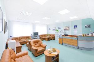 частный реабилитационный центр в Симферополе