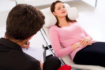 кодирование методом гипноза