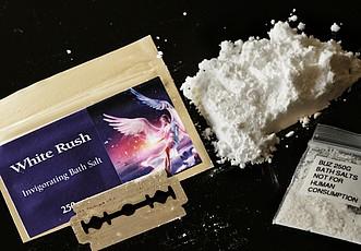 лечить зависимость от соли