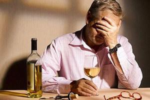 реабилитация алкоголиков в Симферополе