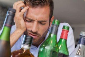 Абстинентный синдром при алкоголизме лечение дома, купирование